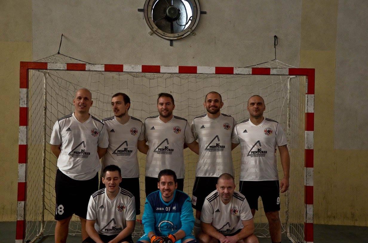partner cup 2016_4