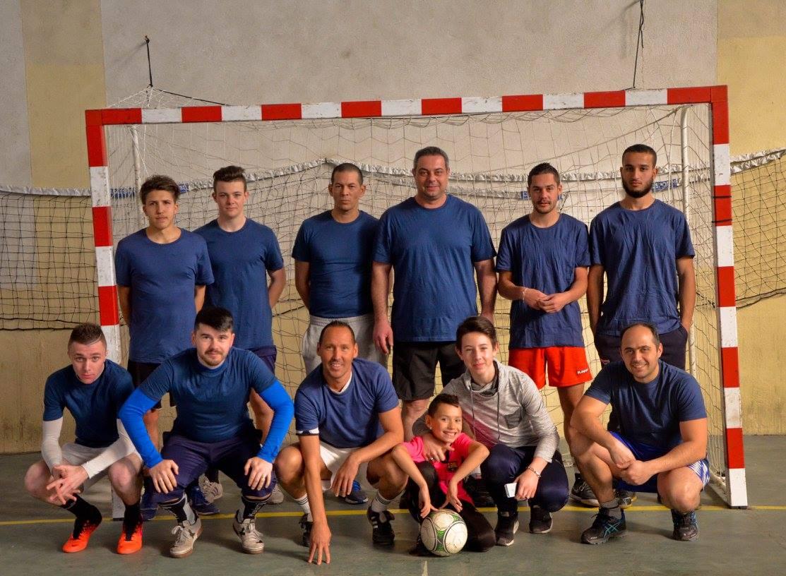 partner cup 2016_5