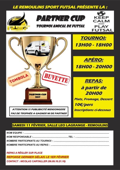 partner cup 2